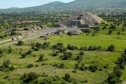 Mx-Teotihuacan-16.jpg