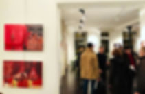 Vernissage Bahubali-002.jpg