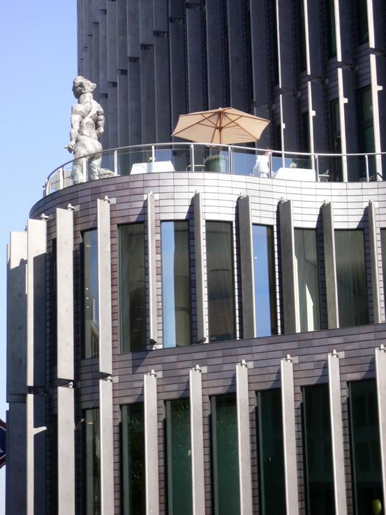 B05-new building04.jpg