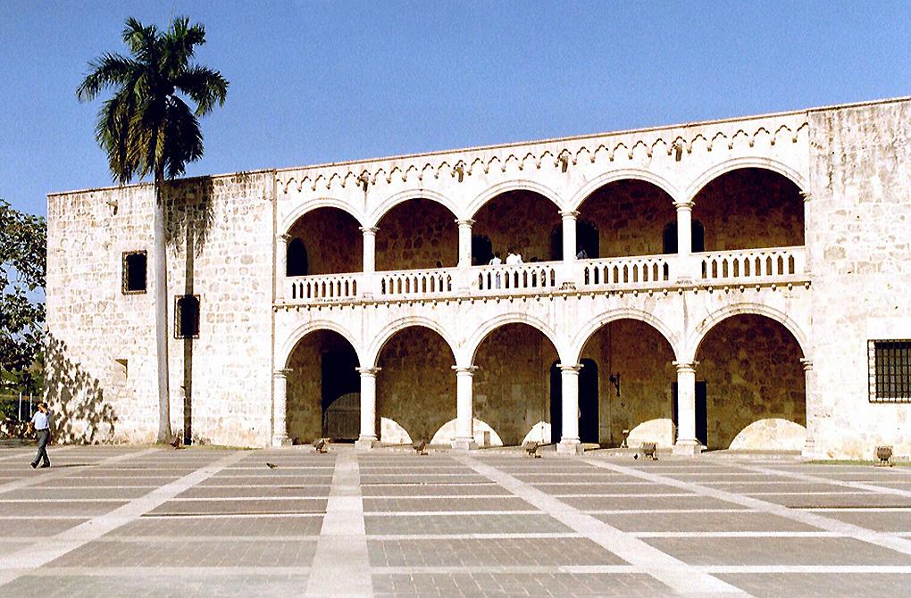 Antoine Roulet-Santo Domingo-monument-04.jpg
