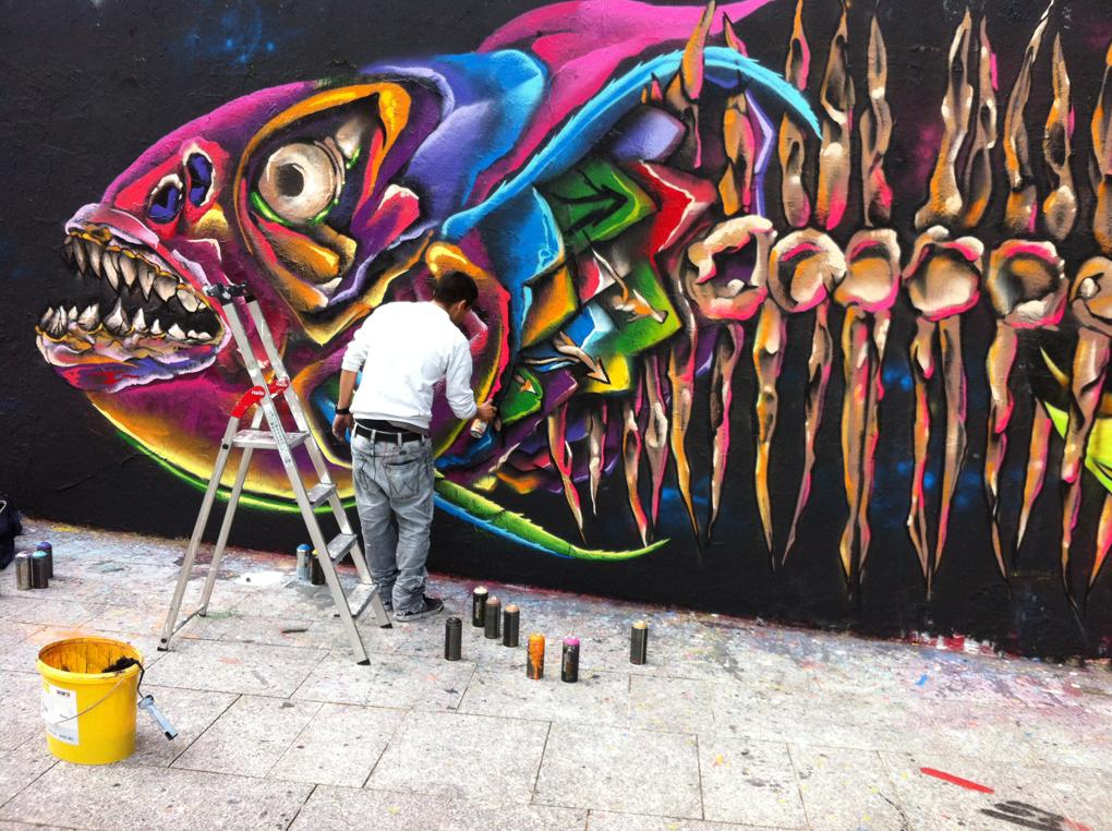 Tags Paris 2012-042.jpg