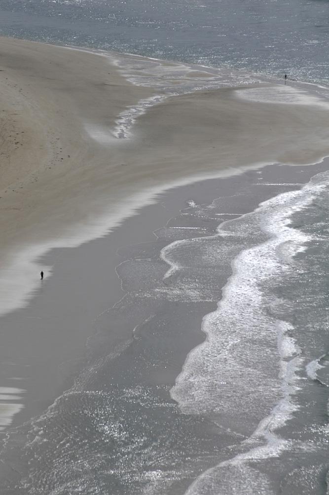 ©Antoine_Roulet-Ireland-128-plage