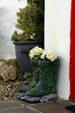 ©Antoine_Roulet-Ireland-bottes
