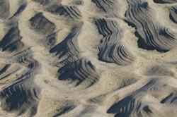 16-Bercq-sur-mer-364-sable.jpg