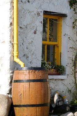 ©Antoine_Roulet-Ireland-tonneau