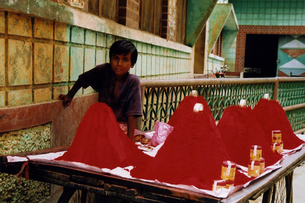 India-Boy of color-01.jpg