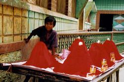 India-Boy of color-01.jpg