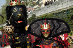 Carnaval Paris-006.jpg