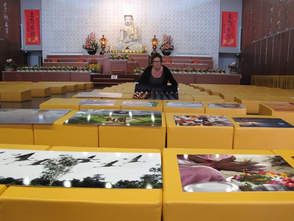 Accrochage-Temple Fahua-003.jpg