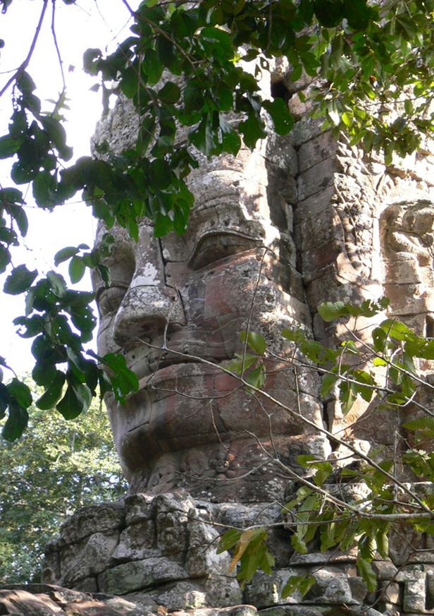 Angkor04-Pte Ouest005.jpg