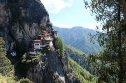 © Antoine Roulet-Bhutan-nov 2019