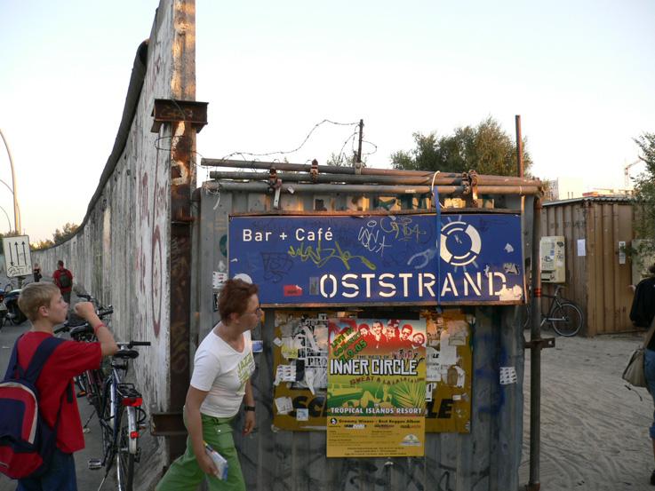 B05-Mur11-café.jpg