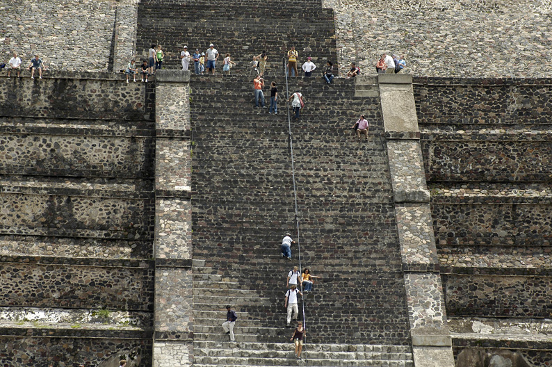 Mx-Teotihuacan-39.jpg
