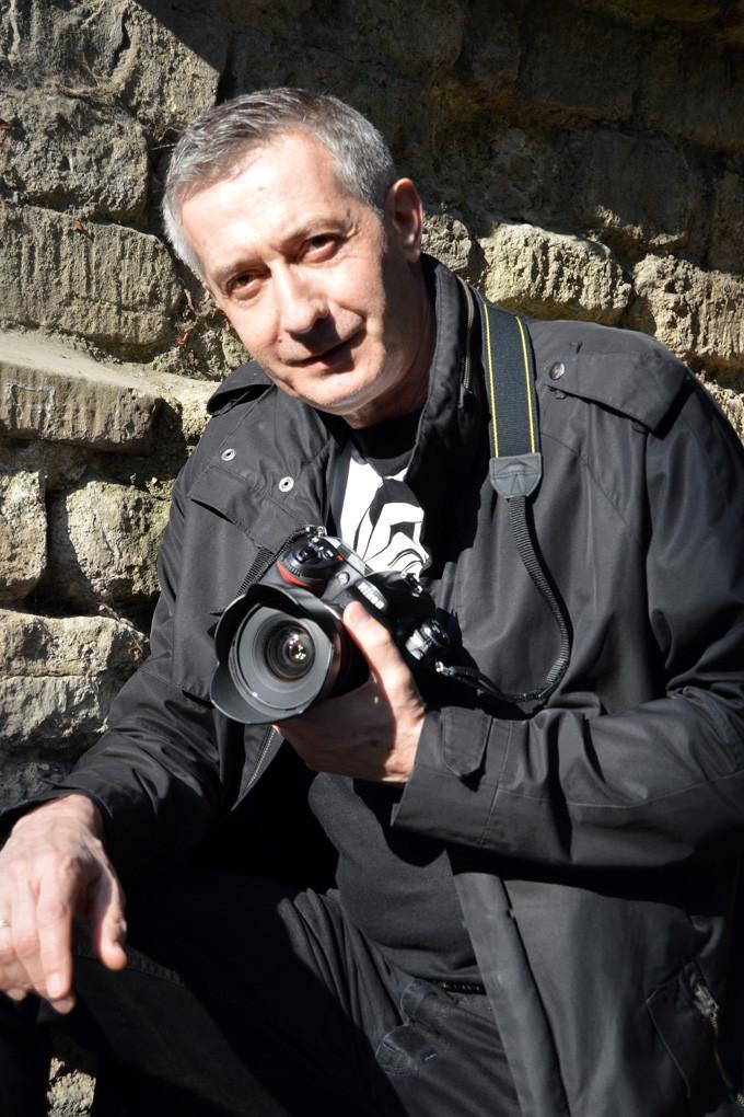 Antoine Roulet-Photographe-002.jpg