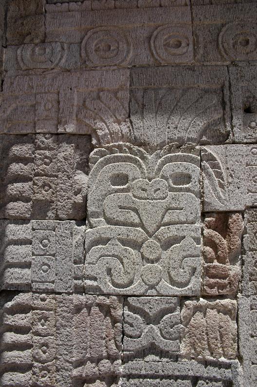 Mx-Teotihuacan-50.jpg