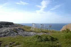 ©Antoine_Roulet-Ireland-151-chaises