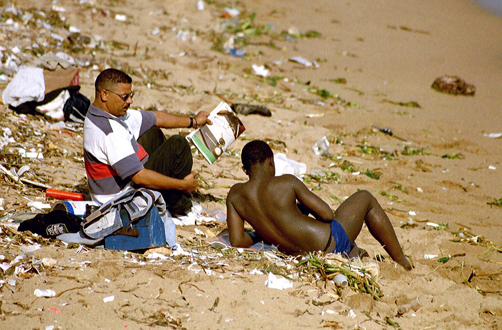 Antoine Roulet-Santo Domingo-beach-05.jpg