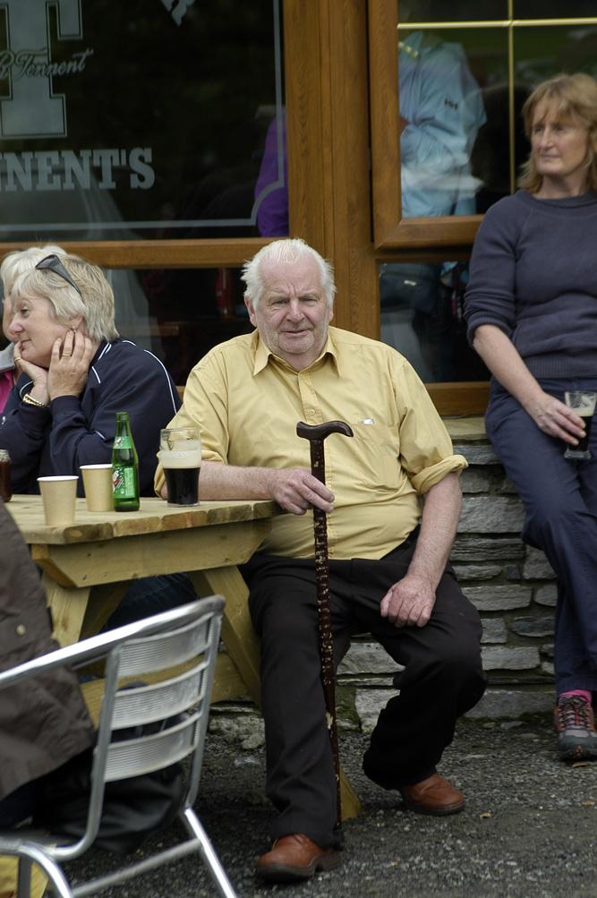 ©Antoine_Roulet-Irelandais au pub