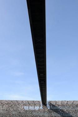 ©AR-3-La rampe d'accès sur terre