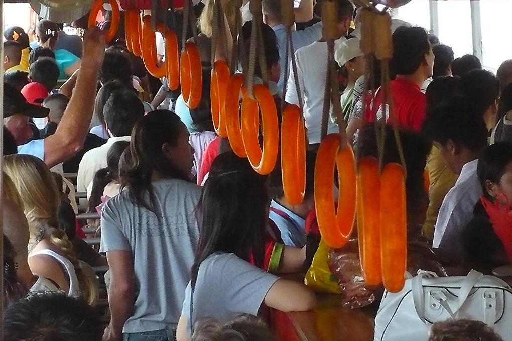 Antoine Roulet-Thailand-Bangkok-Chao Praya-03.jpg