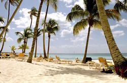 Antoine Roulet-Santo Domingo-beach-01.jpg