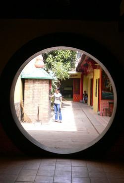 Viet04-Pagoda015.jpg