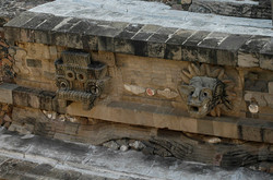 Mx-Teotihuacan-01.jpg