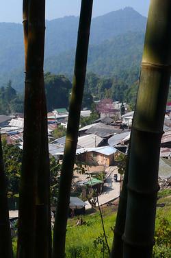 Antoine Roulet-Hmong village-04.jpg
