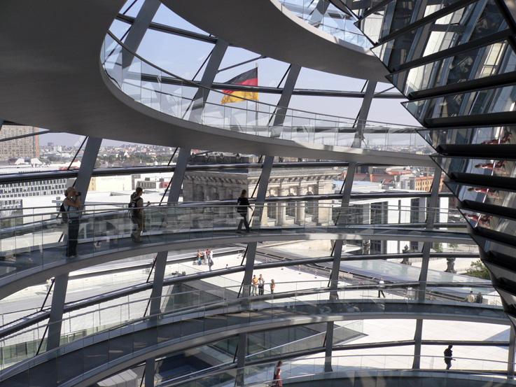 B05-Reichstag06.jpg