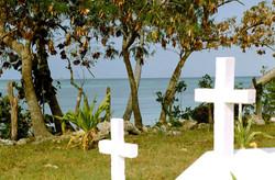 Antoine Roulet-Santo Domingo-cimetry-01.jpg