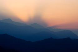73-Lever soleil Himalaya.jpg