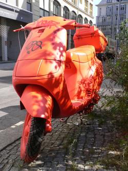 B05-Berlin street06.jpg