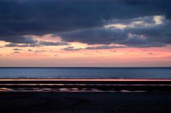 ©AR-11-Sunset ligne