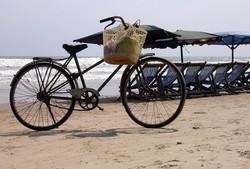 Viet04-Beach02.jpg