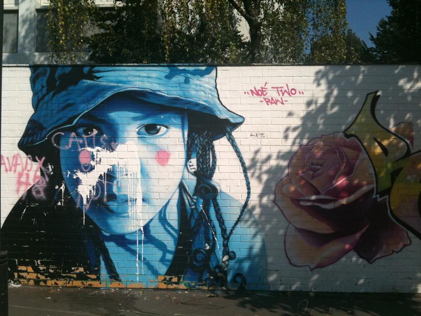 Paris-grafitti-042.jpg