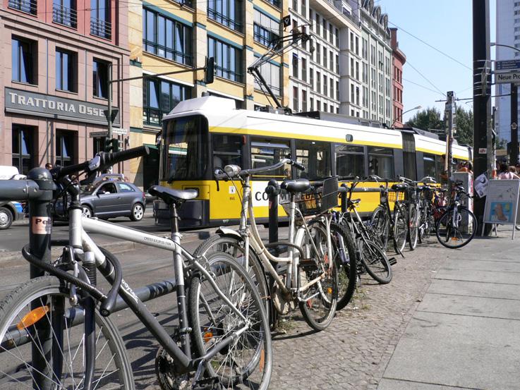 B05-Berlin street05.jpg