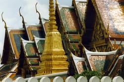 Antoine Roulet-Thai temples.jpg