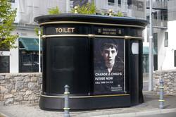 ©Antoine_Roulet-Ireland-033-toilet