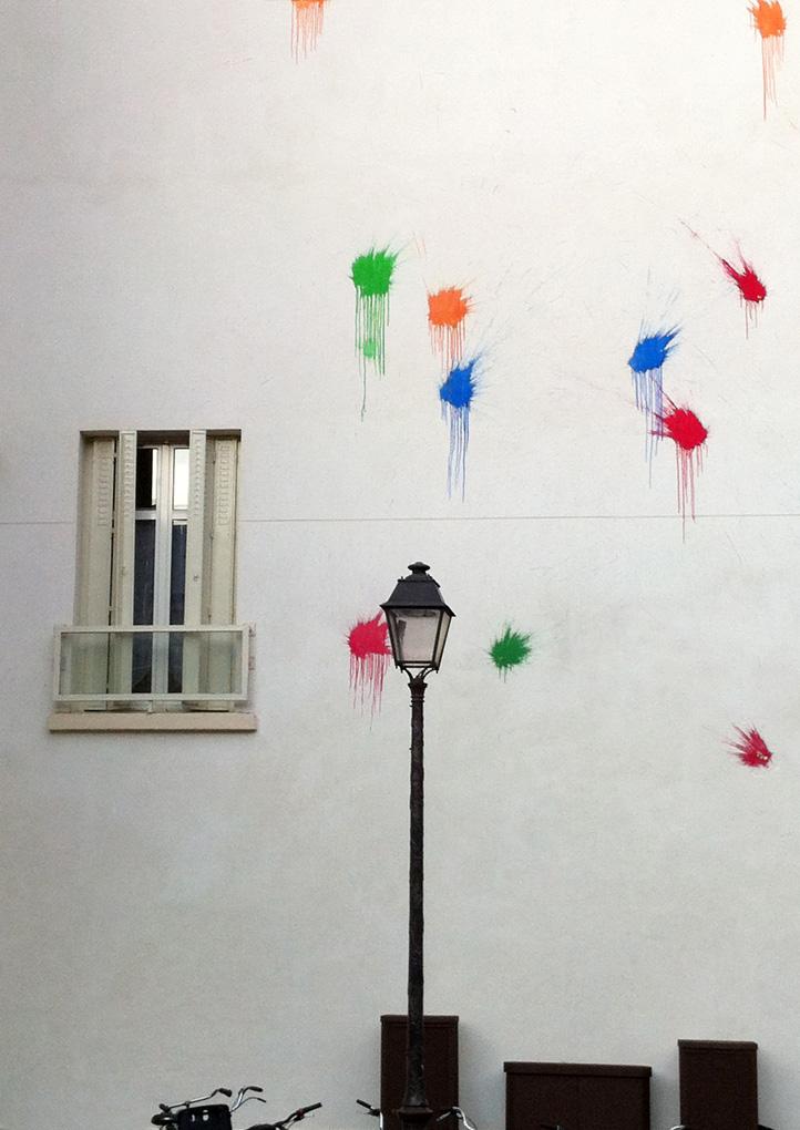 Paris 2012-paintspot.jpg