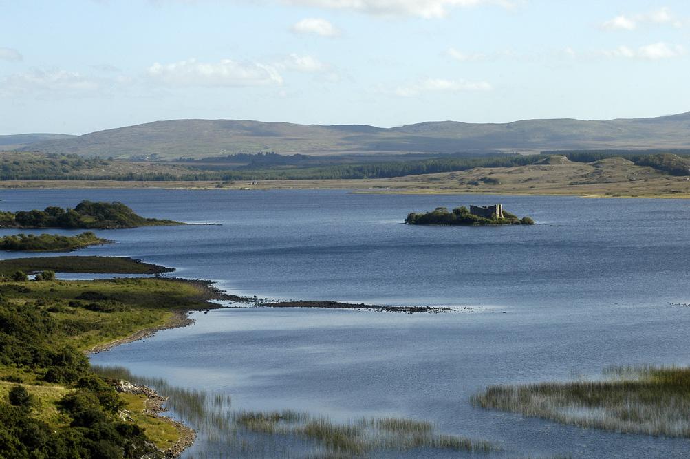©Antone_Roulet-Ireland-086-paysage_lac