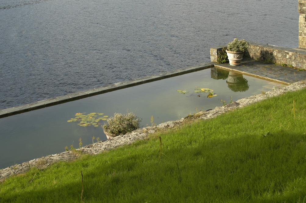 ©Antoine_Roulet-Ireland-191-bassin
