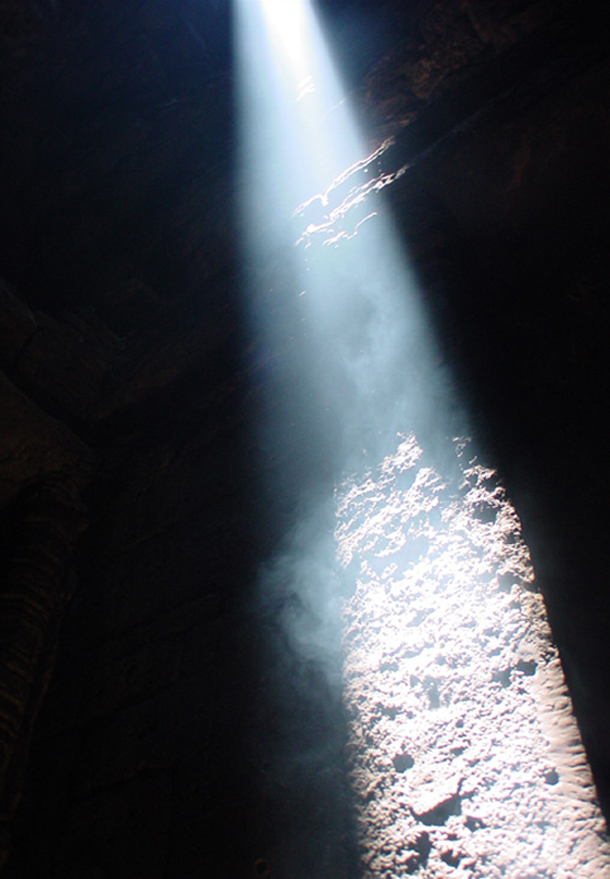 Bayon-light.jpg