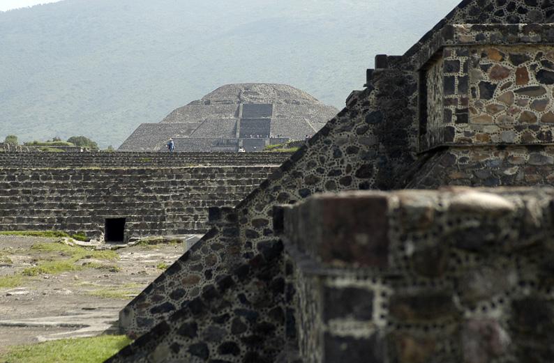 Mx-Teotihuacan-09.jpg