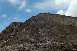 Mx-Teotihuacan-37.jpg