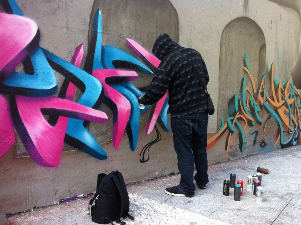 Tags Paris 2012-027.JPG