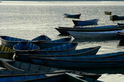69-Barques bleues.jpg