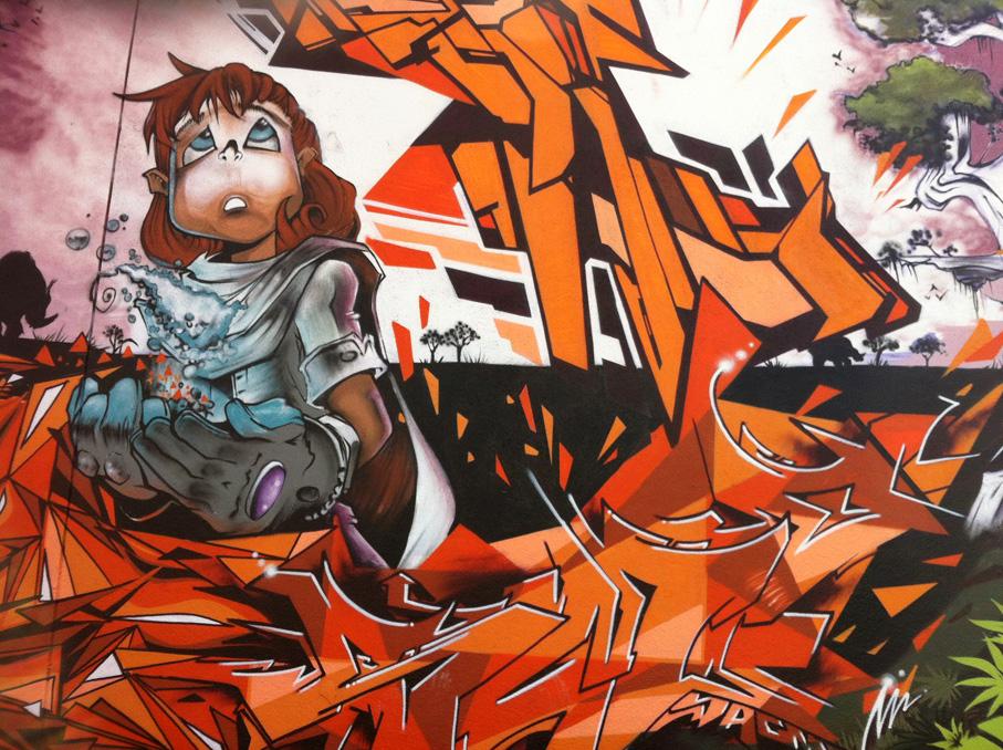 Tags Paris 2012-020.JPG
