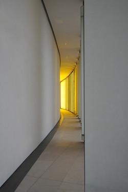 ©AR-4-Le virage jaune