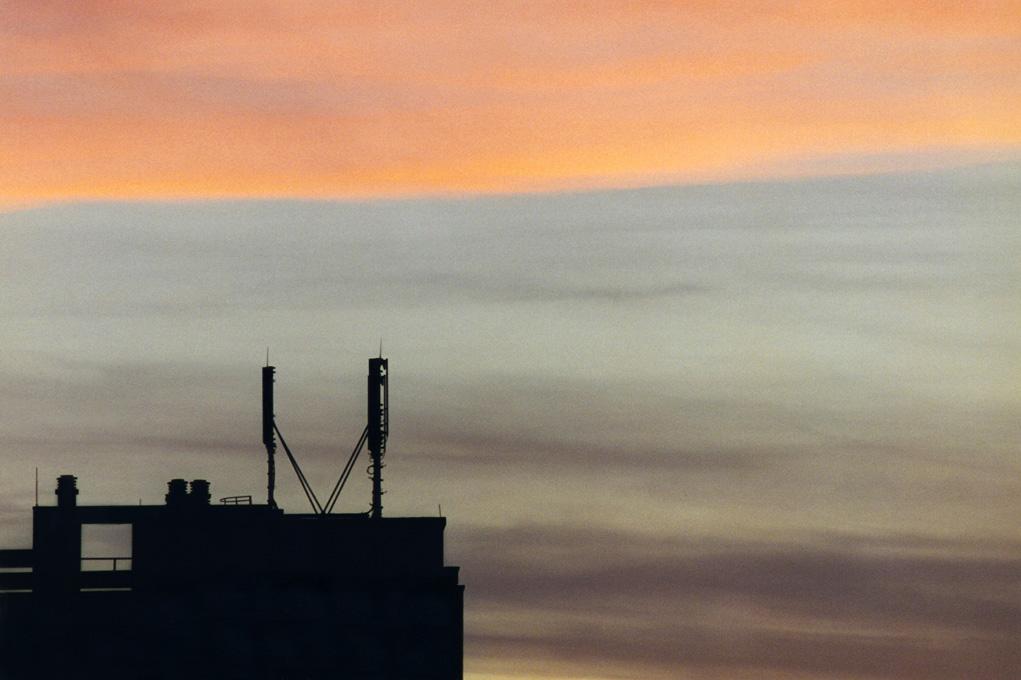 ©AR-6-Ciel d'été à Bastille