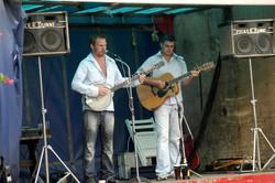 ©Antoine_Roulet-Ireland-chanteurs
